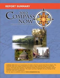compasscoverimage-231x300