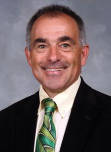Mr. Steve O'Malley